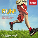 Run! A Sports Day Musical